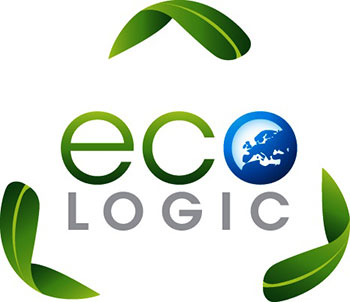 Eco Logic logo