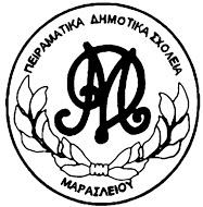 PAEPSM logo