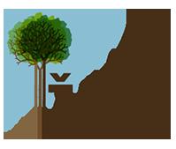 Zalt logo