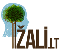 Zali logo